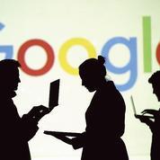 La publicité sur Google, l'autre champ d'investigation de laCommission européenne