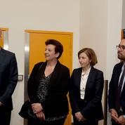 La France se dote d'un «Conseil de l'innovation» pour flécher ses investissements technos