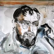 Ce que révèle l'expulsion de Djamel Beghal