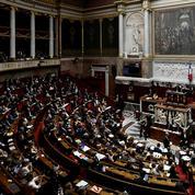 Affaire Benalla : droite et gauche demandent une commission d'enquête parlementaire