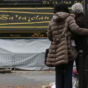 Attentats : quatorze «fausses victimes» condamnées depuis deux ans
