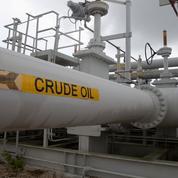 Prix du pétrole : Trump prêt à puiser dans ses réserves stratégiques