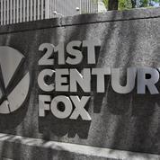 Comcast renonce à la bataille pour le contrôle de 21st Century Fox