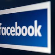 Le négationnisme, une «fake news» que Facebook ne veut pas interdire