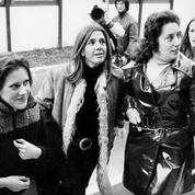 Aux origines de la loi Veil, l'avortement clandestin de Marie-Claire Chevalier