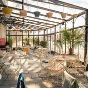 Paris: 5 ateliers estivaux à tester au Pavillon des Canaux