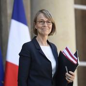 Françoise Nyssen rassure les Vieilles Charrues: il n'y aura pas de hausse de frais de sécurité