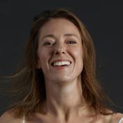 Les hommages à la danseuse Ophélie Longuet, victime de l'accident de l'A7, se multiplient