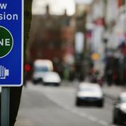 Les villes invitées à lutter contre la pollution