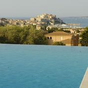Le Collectionist, Airbnb Plus : le marché en or des vacances de luxe