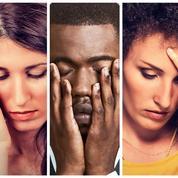 Médicaments, arthrose, muscles, larmes... 15 choses à savoir sur la douleur