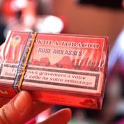 Contrebande : l'incroyable coup de filet des douanes françaises