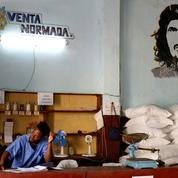 Cuba reconnaît la propriété privée