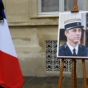 Attentat de Trèbes : le récit, minute par minute, du sacrifice d'Arnaud Beltrame