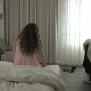 La prostitution des mineures, un fléau grandissant qui avance masqué