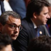 Affaire Benalla : comment fonctionne le cabinet du président de la République