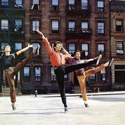 West Side Story ,ce n'est pas fini