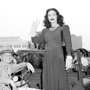 Elles ont marqué l'histoire de la technologie : Hedy Lamarr, star de Hollywood et inventrice de génie