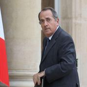 Affaire Benalla : ce qu'il faut retenir de l'audition de Michel Delpuech à l'Assemblée