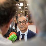 En Italie, le budget crée des tensions au sein du gouvernement