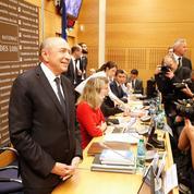 «On n'a aucune réponse» : l'opposition frustrée après l'audition de Collomb sur l'affaire Benalla