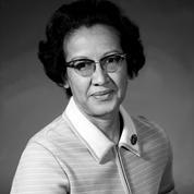 Elles ont marqué l'histoire de la technologie : Katherine Johnson des chiffres et des étoiles