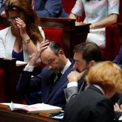 Affaire Benalla: Édouard Philippe monte au front pour défendre l'exécutif