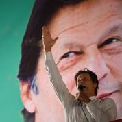 Le Pakistan face au spectre de l'instabilité