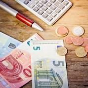 Retard de paiement : 7 millions d'euros d'amendes infligées aux mauvais payeurs