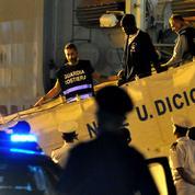 Bruxelles tente de sauver l'accord de juin sur les migrants