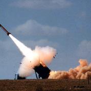 Israël abat un avion de combat syrien au-dessus du Golan