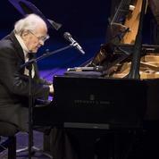 Quand Michel Legrand fête Debussy