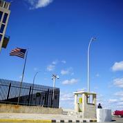 «Attaques acoustiques» : une délégation américaine s'est rendue à Cuba