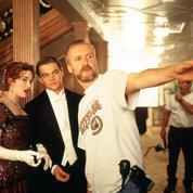 Titanic déjoue le naufrage