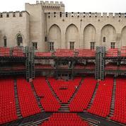 Le festival d'Avignon et celui d'Aix veulent s'associer pour briller à l'international
