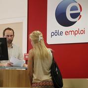 Les chiffres du chômage attendus en hausse ce mercredi