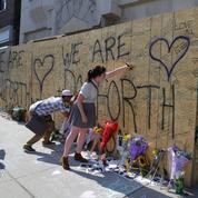 L'État islamique revendique l'attaque de Toronto