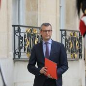 Affaire Benalla : le secrétaire général de l'Élysée Alexis Kohler part au front
