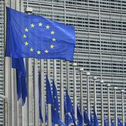 Des constructeurs automobiles gonflent leurs émissions polluantes, selon Bruxelles
