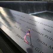 États-Unis : la longue identification des victimes du 11 Septembre
