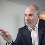 Pour Orange, la consolidation du marché français est «inévitable»
