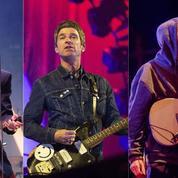 Arctic Monkeys, Noel Gallagher et King Krule nommés au Mercury Prize