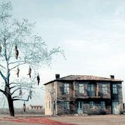 Les trésors du cinéaste Théo Angélopoulos détruits dans les incendies en Grèce