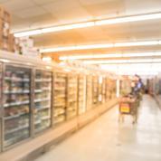 Le mirage du rebond de la consommation