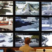 Affaire Benalla : les images de vidéosurveillance, un point clé de l'enquête