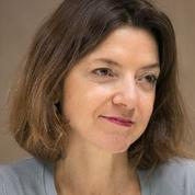 Laurence Boone : après l'Elysée et Axa nouvelle vie (de château) à l'OCDE