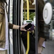 Le ticket de métro sur mobile dès la rentrée en Île-de-France