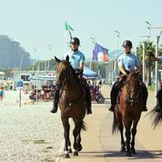 Délinquance d'été: la garde républicaine en renfort dans l'Hérault