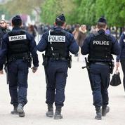 Délinquance d'été: la riposte des forces de l'ordre