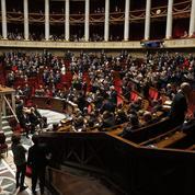 Badge de Benalla : la majorité veut trouver la taupe à l'Assemblée